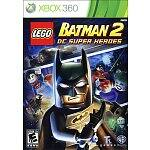 GameFly Used Games: Dragon's Dogma (Xbox 360 or PS3) $20, LEGO Batman 2: DC Super Heroes (Xbox 360)