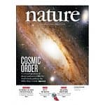 1-Year Nature Magazine Subscription (51 Issues)