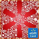 Free $10 Walmart eGift Card when you purchase a $100 Walmart eGift Card