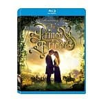 Princess Bride: 25th Anniversary (Blu-ray)