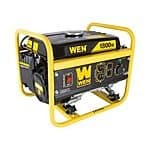 WEN 56180 1800-watt Portable Generator $165 shipped @ woot