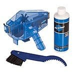 Park Tool Chain Gang Chain Cleaning System $23.99 + Free Shipping