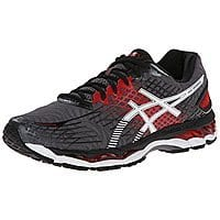 Nordstrom Deal: Asics Men's Gel Nimbus 17 Running Shoe