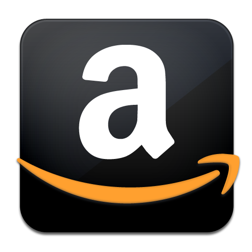 Install Amazon 1Button App, Receive  $5 off $25 Purchase