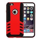 Breett iPhone 6 Case from $1.99  to $3.99 AC at Amazon