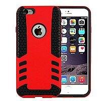 Amazon Deal: Breett iPhone 6 Case from $1.99  to $3.99 AC at Amazon