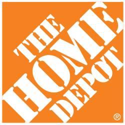 Home Depot Matching Menards 11% Rebate - Slickdeals.net