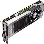 GeForce GTX 770 Graphics Card $179.99 @ B&H Photo w/ Free Shipping