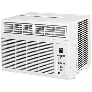 lg 8000 btu air conditioner. ge 5,500 btu window air conditioner $139 , lg 8,000 $189 10,000 lg 8000 btu