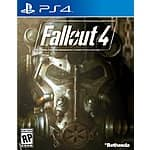 Fallout 4 Preorder $52.99 at Amazon Xbox One and PS4 Prime Members Only