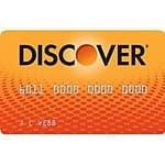 $10 off $10 Amazon promotion for targeted Discover card owners, YMMV