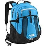 The North Face Recon Daypack $54.95 + Free Shipping (Various Colors)