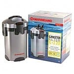 Marineland Multi-Stage Canister Filters starting at $60