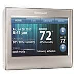 Honeywell Smart Wifi Thermostat (RTH9580WF) @ Jet.com $157.99 + Free Shipping ($57.99 AR YMMV)