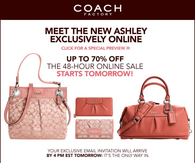 coach online outlet sale er37  Coach Factory Outlet Online sale up to 70% off