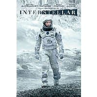 Google Play Deal: HD Movie Rentals: Interstellar, Ex Machina, American Sniper & More