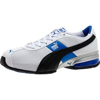 PUMA Deal: PUMA Private Sale: Apparel from $6, Shoes from $14.50, Kids'