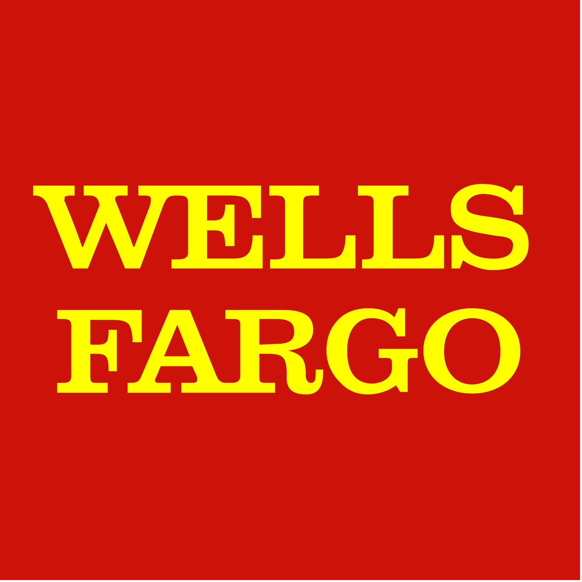 Wells Fargo: New Checking Customers: Deposit $25, Get - Page 122 ...
