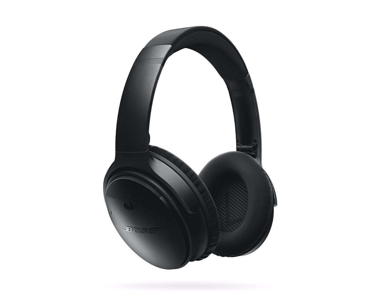 bose earphones sale. bose quietcomfort 35 on sale for $150 with free shipping to store, extreme ymmv now earphones