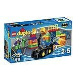 LEGO DUPLO Super Heroes The Joker Challenge 10544 Building Toy - $20.99