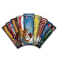 Puritans Pride Deal: Quest bars $25 for 24 bars - Amex/iBotta needed