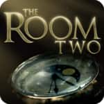 The Room Two (Android App)  $0.70