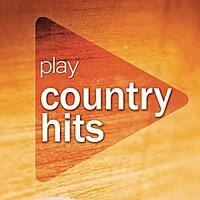 Google Play Deal: Play: Country Hits (MP3 Digital Album Download)