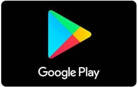Costco Members: $100 Google Play Gift Card (Email Delivery ...
