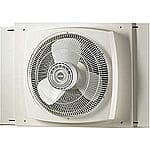 Lasko 2155a Window Fan - $60 at Staples