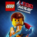 LEGO The Movie, LEGO Lord Of The Rings, LEGO Harry Potter Years 1-4 and 5-7 apps $1 (reg $4.99) for ipad and iphone from itunes.