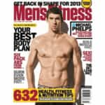 Deekins Magazine Sale $1.49 to $3.99 -  Men's Fitness, Backpacker, Shape,Garden & Gun, Entrepreneur, Yoga, Automobile, Motor Trend, WeightWatchers