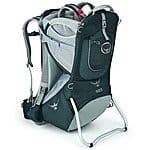 Osray Poco Child Carrier backpack - $160 FS, no tax most states