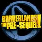 Game Agent Deal: Borderlands: The Pre-Sequel WITH Season Pass (PC - Steam) $15-$16 (Price varies)