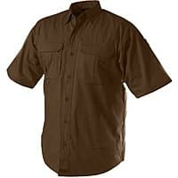 Amazon Deal: Blackhawk Tactical Shirts 9.99 + FS