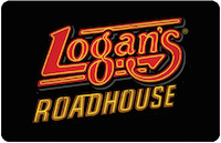 Cardcash: Logans Roadhouse up to 35% Off, Pizza Hut up to 16% Off ...