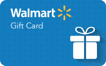 Cricket Rewards 3/15 only $5 Walmart gift card for 6,250Points ...