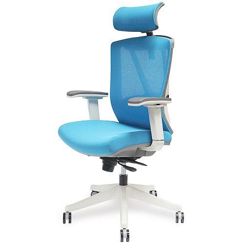 Perfect Autonomous Lambda Office Chair Shipping Retail