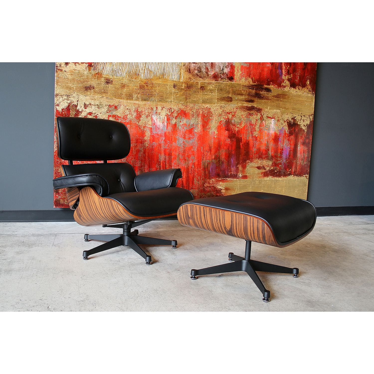 100 eames lounge chair 3d model eames lounge chair bygus cg