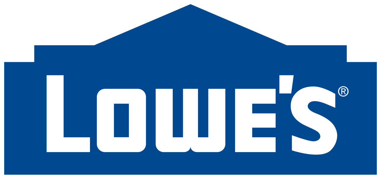 Not Slick PSA: Lowes no longer accepting printed gift card from ...
