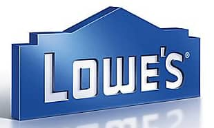 Lowes Gift Card $100 (Email Delivery) $90 - Slickdeals.net