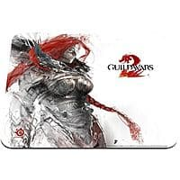 eBay Deal: SteelSeries QcK Gaming Mouse Pad (Various Designs)