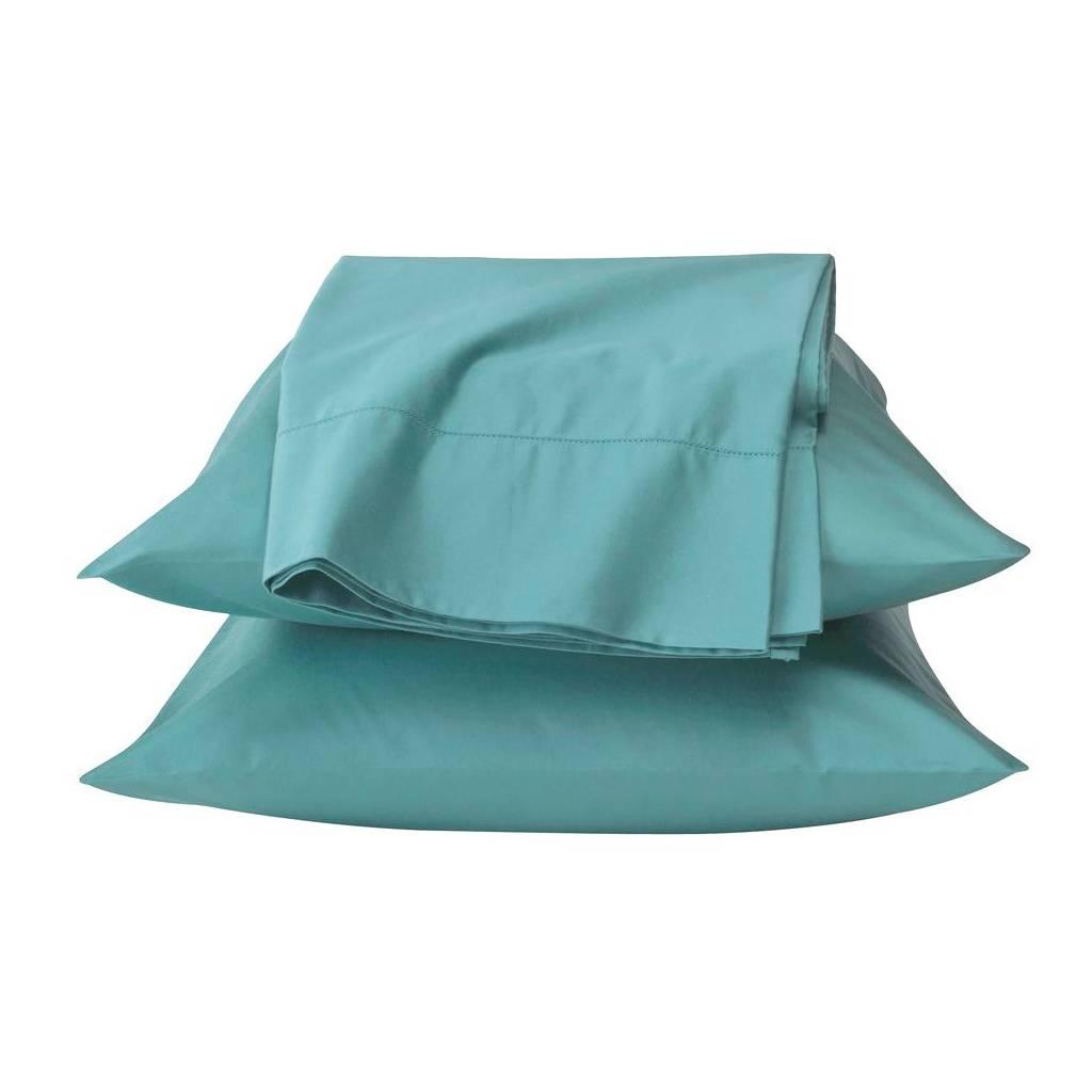 Fieldcrest Luxury Target Sheets: Fieldcrest 600-Thread Ct Egyptian Cotton Sheet Set