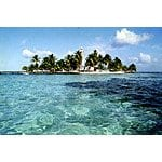 Flight Deal - $353-$375: Belize City, Belize from Los Angeles / Chicago on Delta