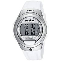 Amazon Deal: $18.99 Timex Ironman Watches