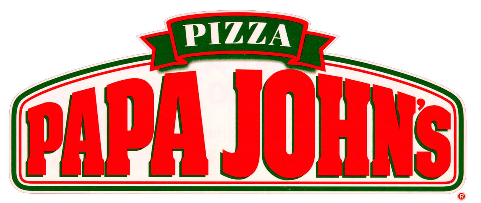 Free pizza coupons pizza hut specials dominos pizza papa john s pizza - Deal Image