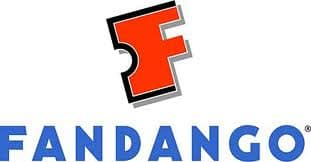 Fandango: Buy One Get One Free Movie Ticket for Visa Signature Cardholders