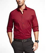 Express Sale: Extra 50% off Clearance Items: Men's Shirts $15+, Pants $15+, Graphic Tees $7.50+, Women's Tops $7.50+, Sweaters $10+, Skirts $5+, Dresses $10+, Jeans $15+  & More +