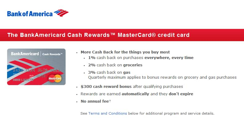 bank of america credit card 0 apr for 15 months cashback 300 bonus page 18. Black Bedroom Furniture Sets. Home Design Ideas