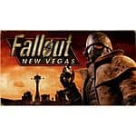 Fallout: New Vegas [Steam Online Game Code] $3.40