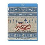Fargo Season One [Blu-ray] $14.96 @ Amazon